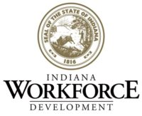 NWI.Life Indiana Department of Workforce Development